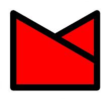 Momint-logo-FB-T